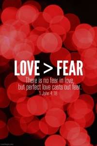 31501-Love-Vs-Fear