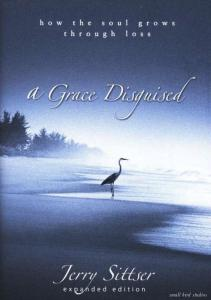 Grace Disguised